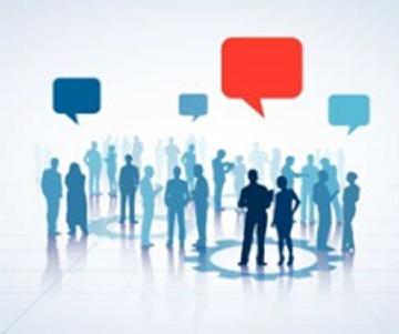 blog benefit envision marketing group