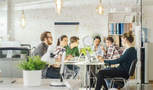 In-House Marketing Vs. Marketing Agency