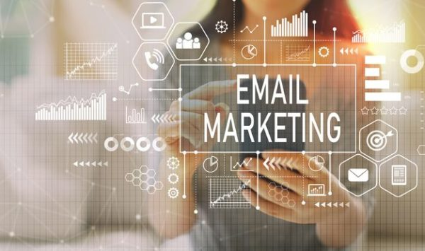 A Guide To Email Marketing