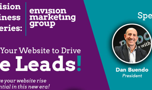 Driving Leads Through Your Website During COVID-19