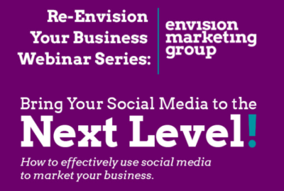 Social Media Webinar, Social Media Marketing, Social Media Marketing Agency MA, Social Media Marketing Western MA