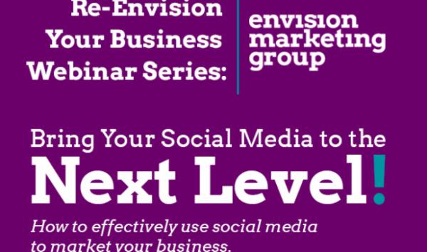 Social Media Webinar, Social Media Marketing, Social Media Marketing Agency MA, Social Media Marketing Western MA