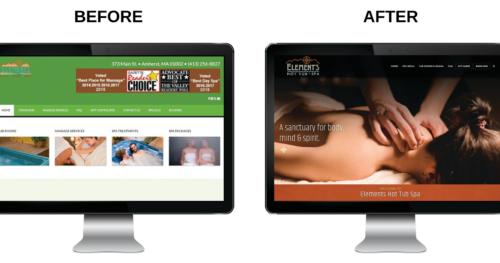 Website Design, Web Design Agency, Web Design Western MA, Web Design Western Massachusetts