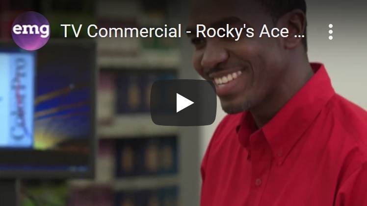 Video Productions East Longmeadow MA Video Services